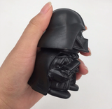 Tobacco Grinder Star Wars Darth Vader