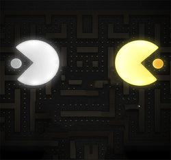 Pacman Light - Small Things Store