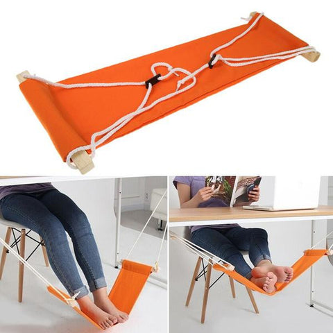 Foot Hammock - Small Things Store