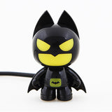 Batman Night Light - Small Things Store
