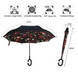 Inside Out Umbrella - Small Things Store
