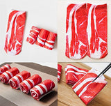 Bacon Socks - Small Things Store