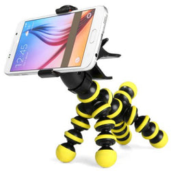 Horse Cell Phone Holder - Small Things Store