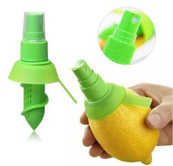 Citrus Spray - Small Things Store
