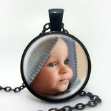 Personalized Necklaces - Small Things Store