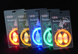LED Shoelaces - Small Things Store