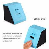 Face Bank - Small Things Store