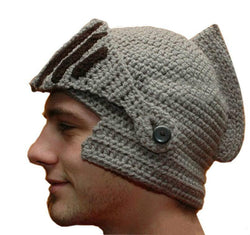 Medieval Hats - Small Things Store