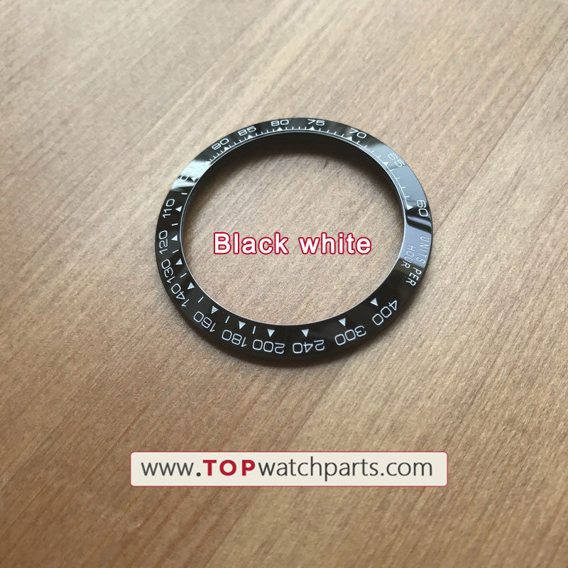 Top Watch Parts- Watch Accessories, Parts,watch tool and Repair parts