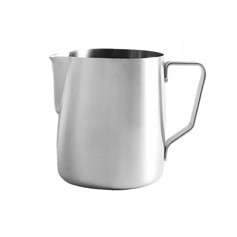 Coffee Accessories Milk Jug - 600ml
