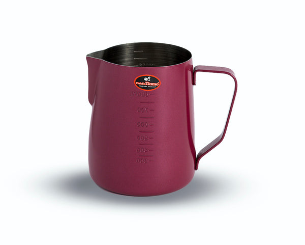 Coloured Milk Jug - 950ml