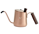 Gooseneck Pour Over Kettle