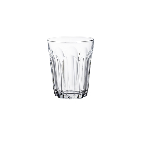 Duralex Provence Latte Glass