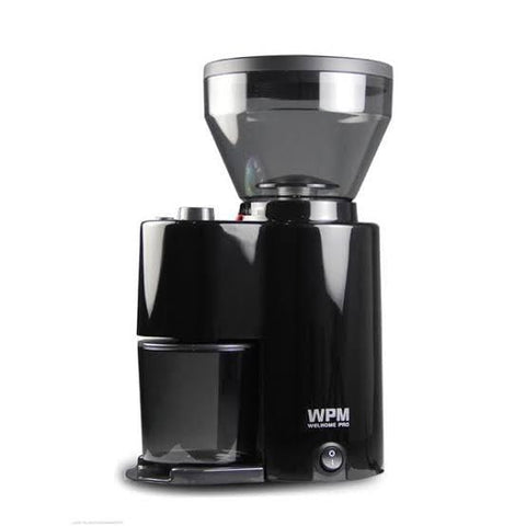 WPM - Domestic Coffee Grinder