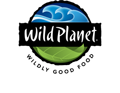 Official UK Wild Planet