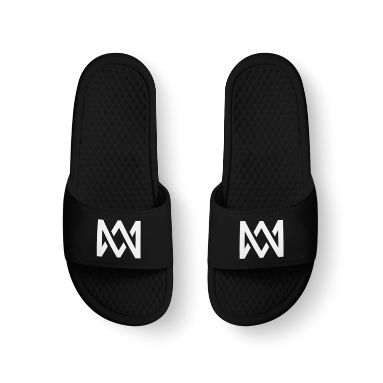 MARCUS & MARTINUS | SLIDES