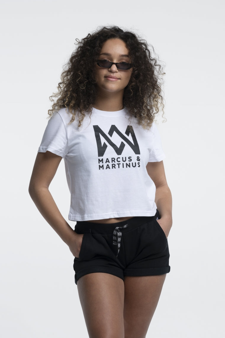 Marcus Martinus Official Merchandise Clothes Accessories And