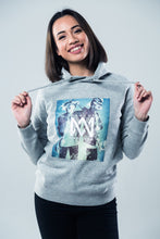Load image into Gallery viewer, Hoodie - BAE Hoodie
