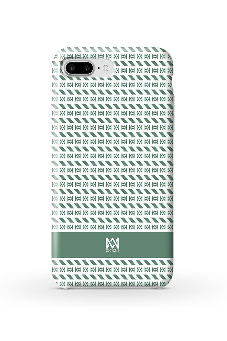 Mobile Cover 18´ | Green