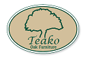 TEAKO UK LTD