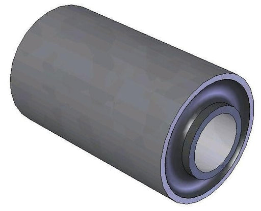 BB1306 Double Bonded Torsion Bush