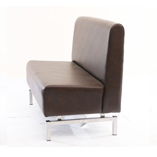 Bench Seat - Diner Seating Unit 1.8