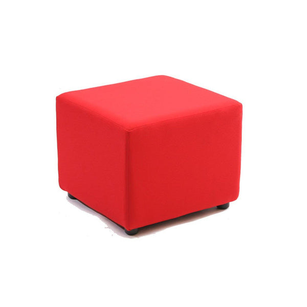 Bench Seat - Eclipse Square Cube