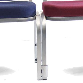 Option - Chair Floor Link