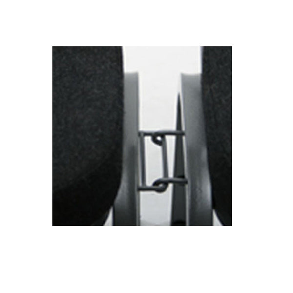 Option - Chair Retractable Link