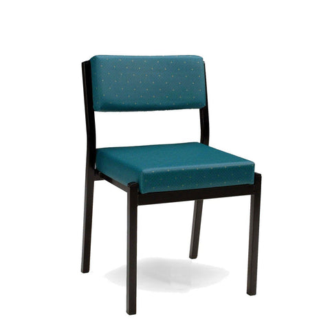 Stacking Chair - Apollo Chair
