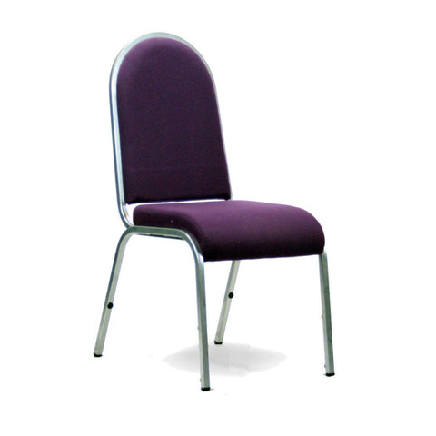 Delightful Stacking Chair   Church 100 Chair
