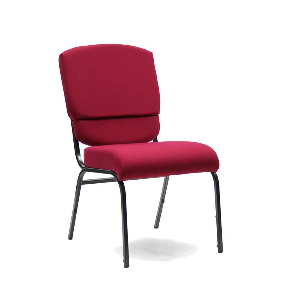 Stacking Chair - Church EXD Chair