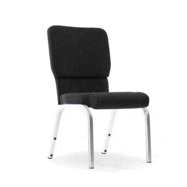 Stacking Chair - COM-Flex Chair