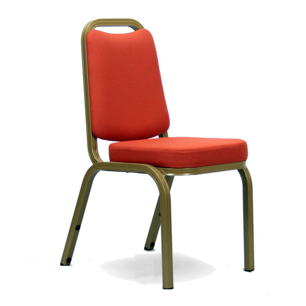 Stacking Chair - Damascus Chair OFFER