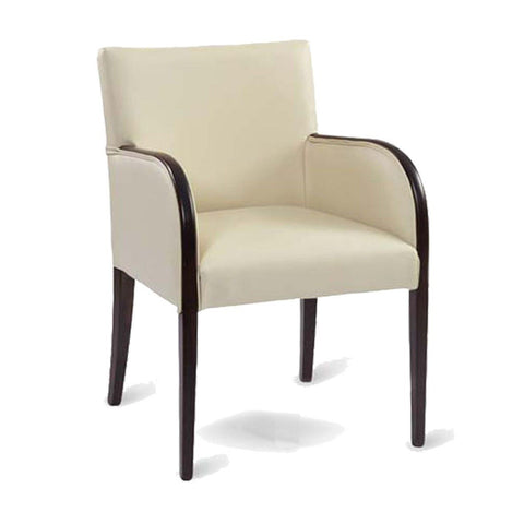 wooden chairs with arms. Wonderful Chairs Stacking Chair  DULWICH WOODEN ARM CHAIR In Wooden Chairs With Arms D
