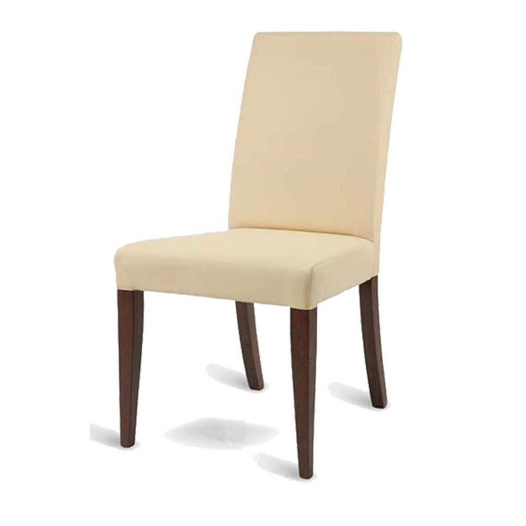 wooden chair. Beautiful Wooden Stacking Chair  EPSOM WOODEN CHAIR Inside Wooden