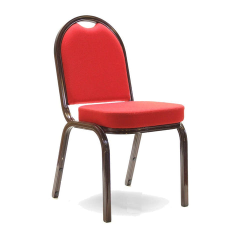 Stacking Chair - Eurostyle Chair