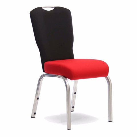 Stacking Chair - Flex 12 Chair