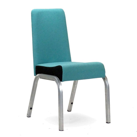 Stacking Chair - Flex-Tec Chair