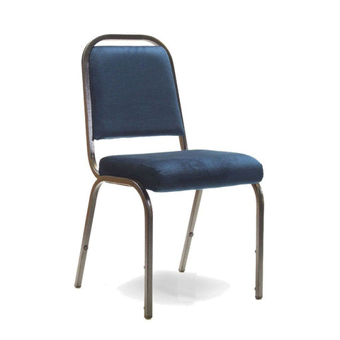 Stacking Chair - Gemini Chair