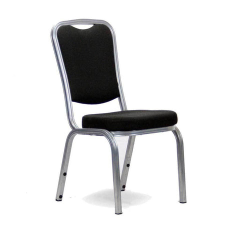 Stacking Chair - Jupiter Chair