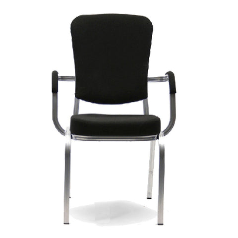 Stacking Chair - Jupiter FB Arm Chair