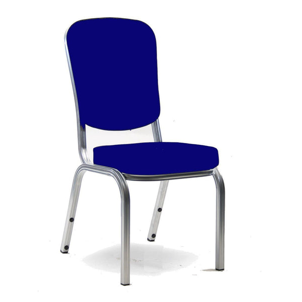 Stacking Chair - Jupiter FB Chair