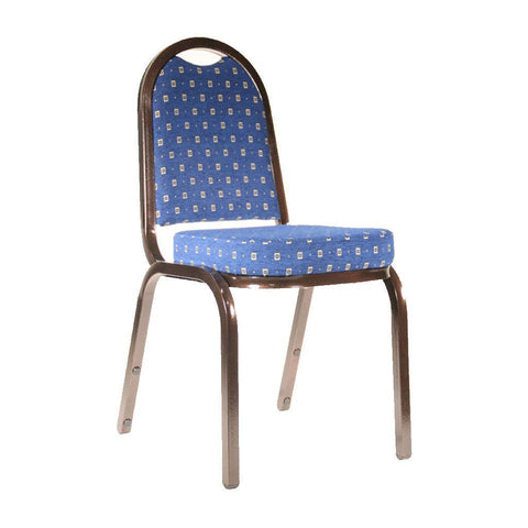 Stacking Chair - Libra Chair