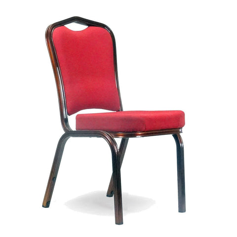 Stacking Chair - Masimo Chair