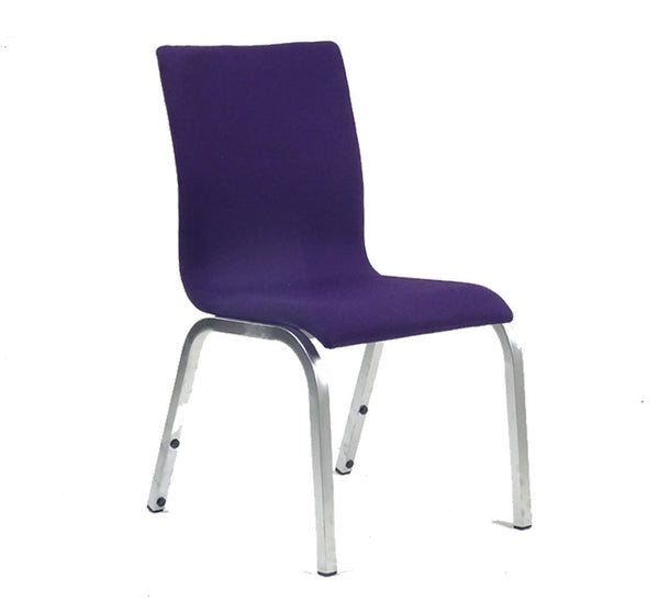 Stacking Chair - Modish Chair