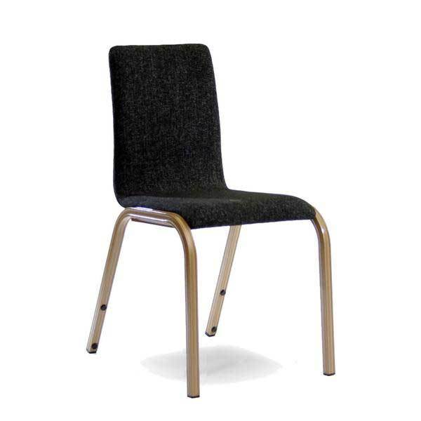 Stacking Chair - Orion Chair