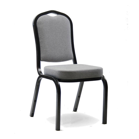 Stacking Chair - Pacific Chair