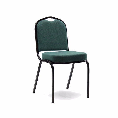 Stacking Chair - Scorpio Chair