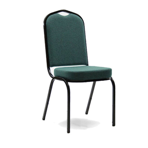 Stacking Chair - Scorpio Highback Chair